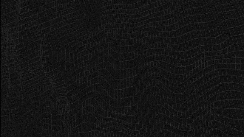 black banner-04.jpg