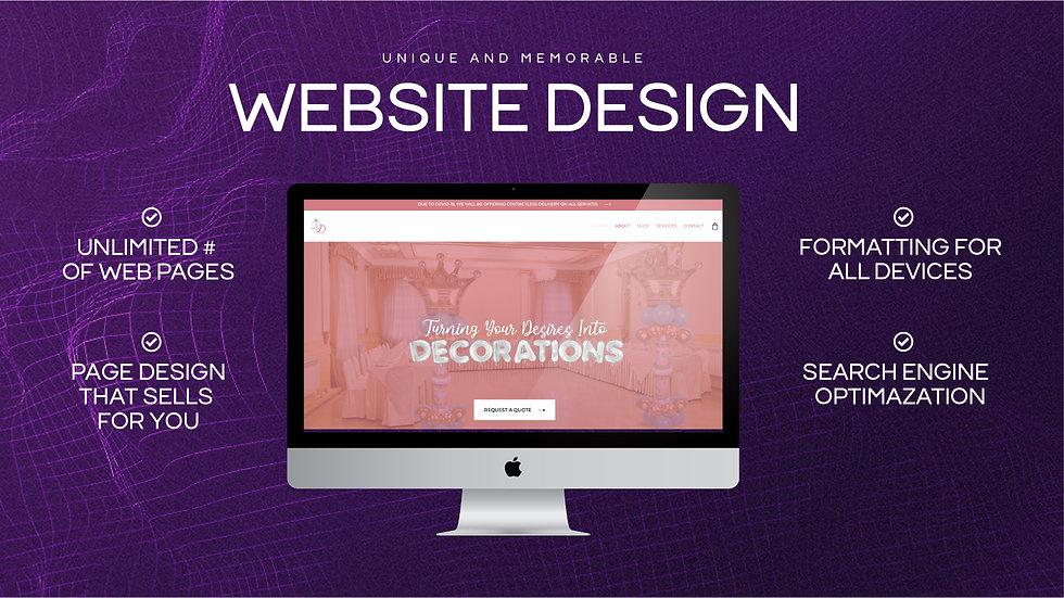 Website Design Banner-01.jpg