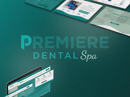 Premiere Dental Spa