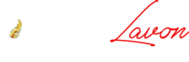 DL_Secondary Logo_2.png