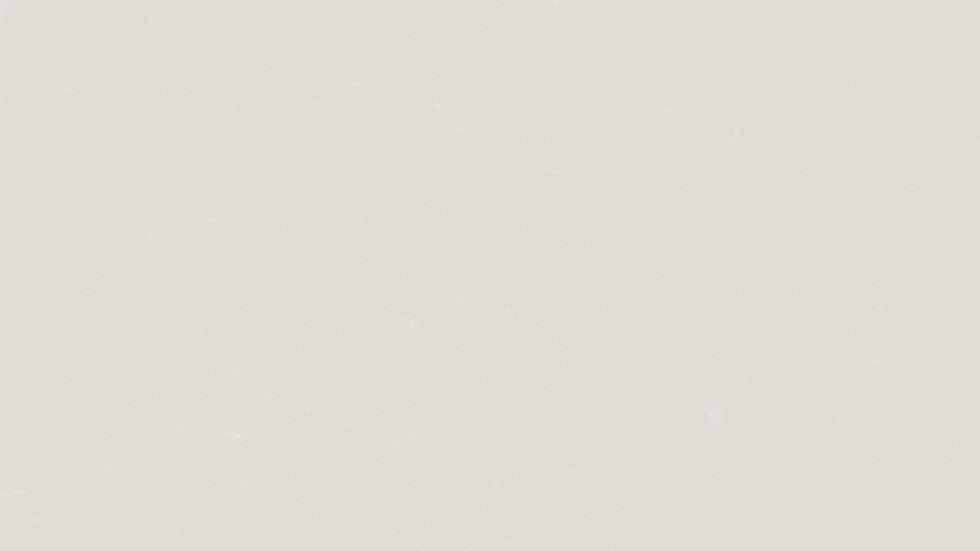 web banner color blank.jpg
