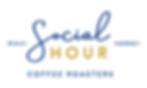 socialhourlogo.png
