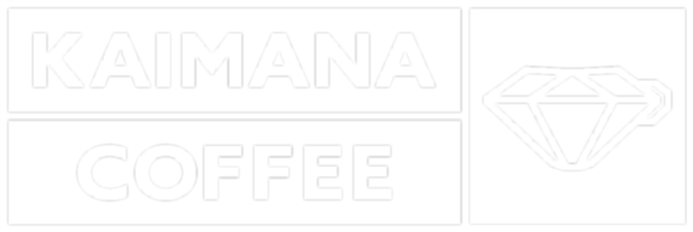 Kaimana Coffee logo