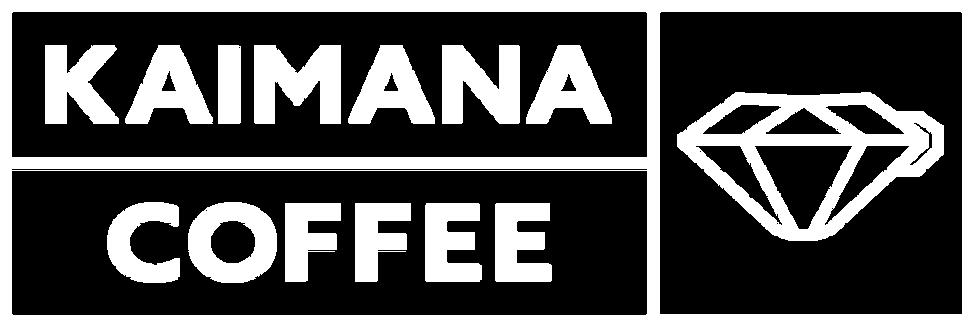 Kaimana Coffee logo