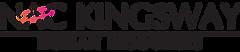 14_kingsway_logo(PNG).png