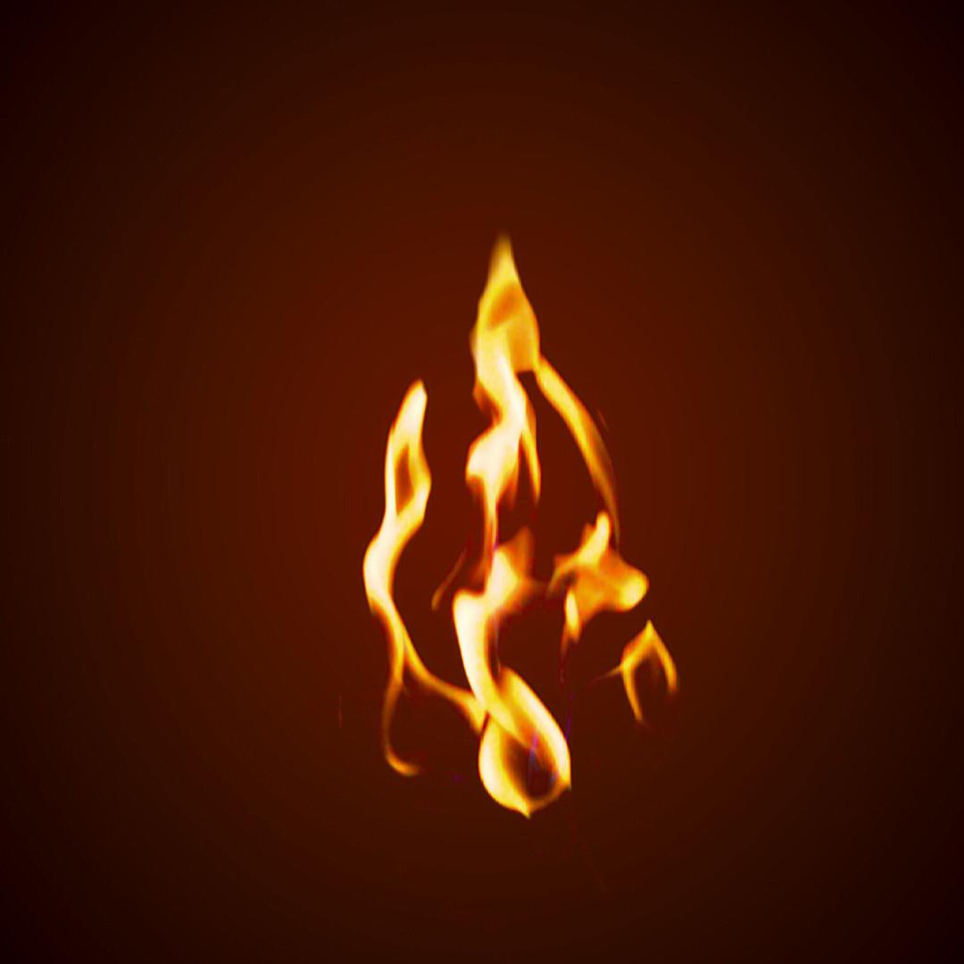 blaze-fire-flames-1316484.jpg