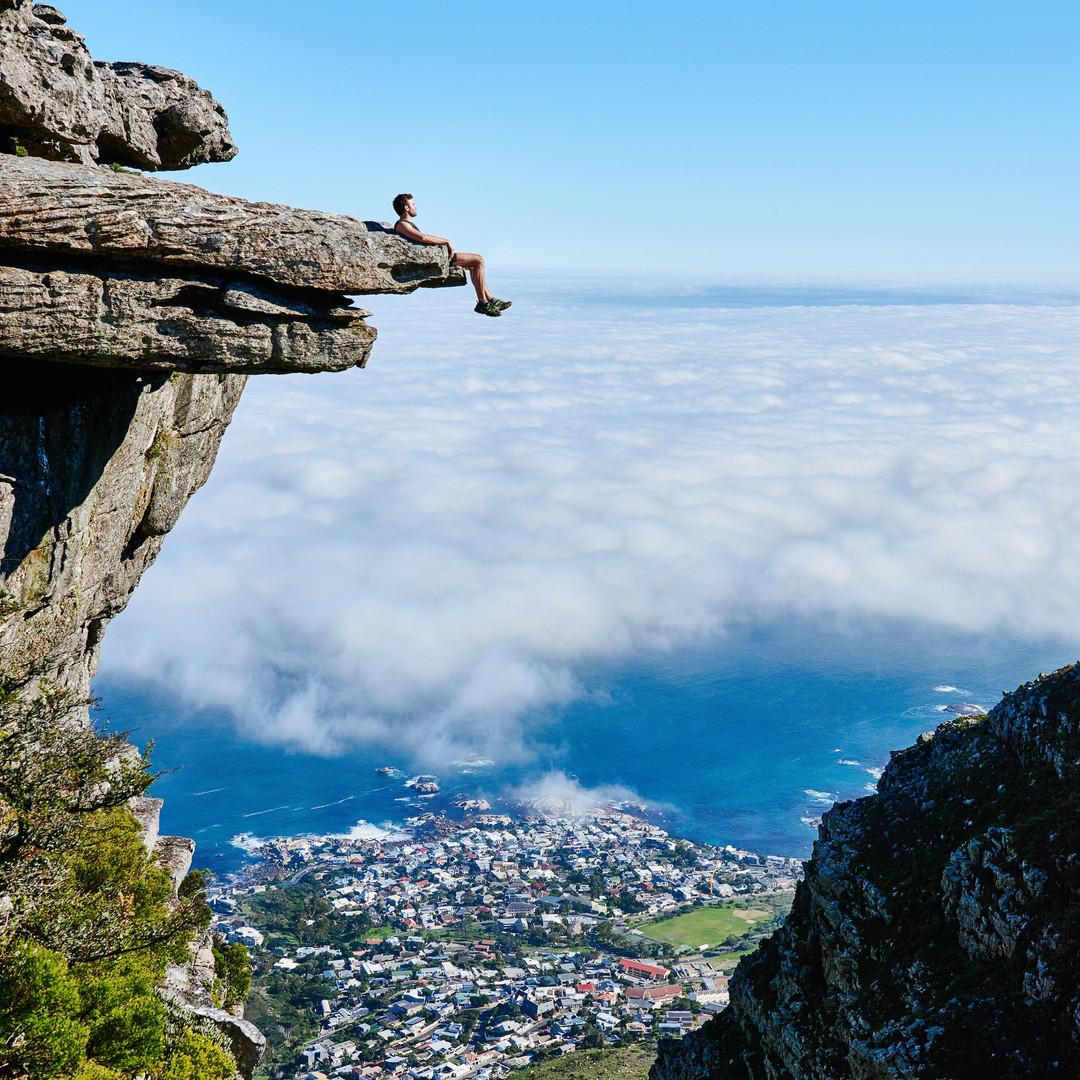 beautiful-cliff-clouds-1659438.jpg