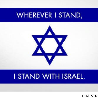POR QUE ISRAEL ES EL PARAISO DE LAS STRART UP???