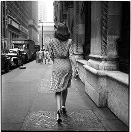 woman walking-Stanley Kubrick.jpg
