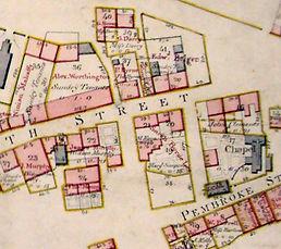 m-1822-John+Roe-nat+arch+detail.jpg