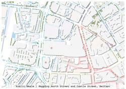 6-Public Realm Naples Presentation