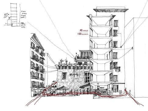 StreetSpaceinNaples_final - 13.jpg