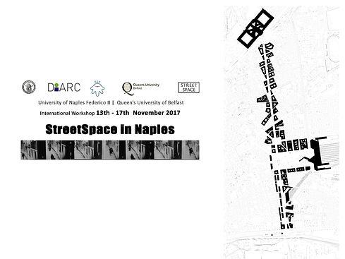 StreetSpaceinNaples_final - 1.jpg
