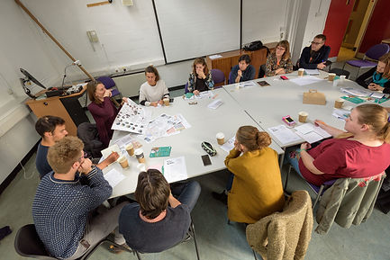 Street_Space_Workshop_0050.jpg