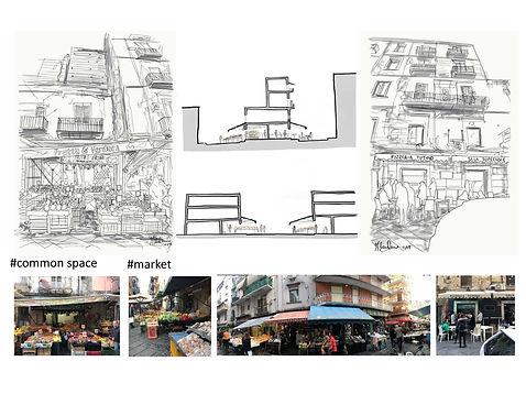 StreetSpaceinNaples_final - 11.jpg