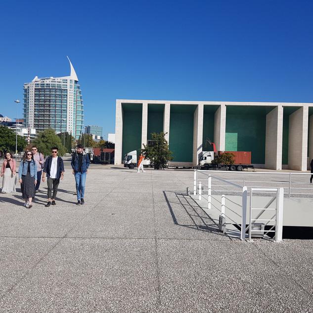 Lisbon Fair.jpg