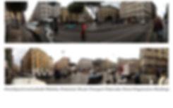 StreetSpaceinNaples_final - 9.jpg