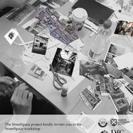 invitation workshop2019.jpg