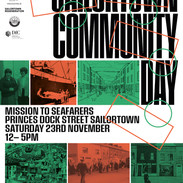 Sailortown-Community-Day-01-01.jpg