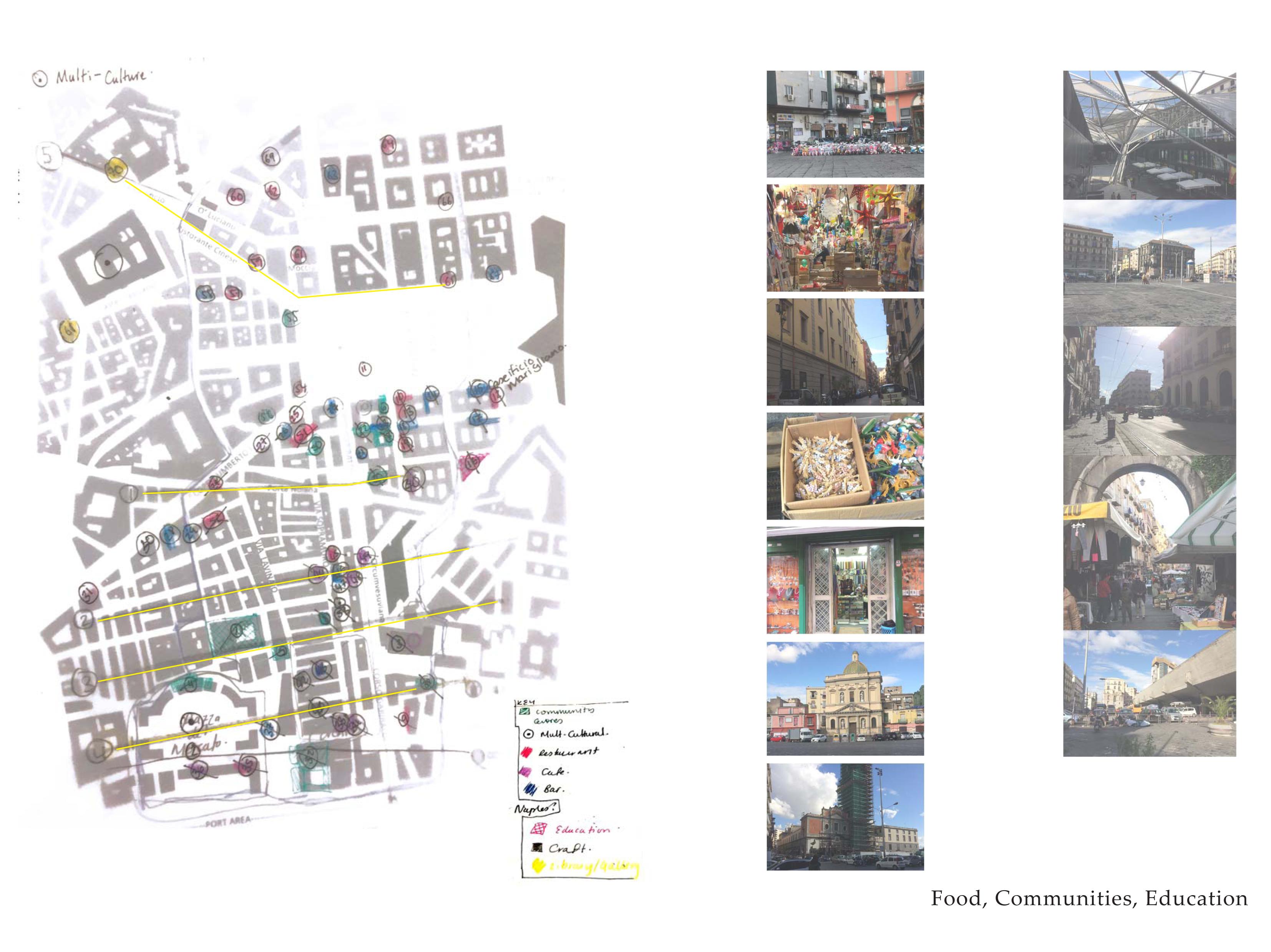 StreetSpaceinNaples_final - 15