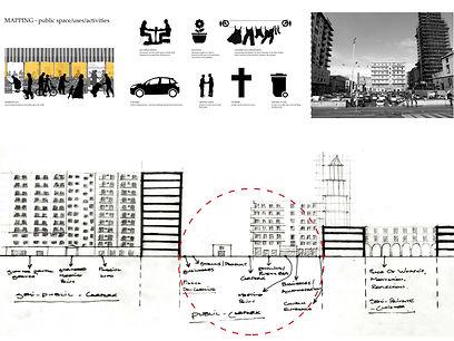 StreetSpaceinNaples_final - 5.jpg