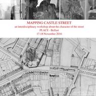invitation workshop Castle Street.jpg