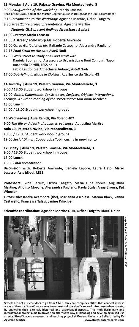StreetSpace Naples poster.jpg