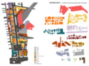 StreetSpaceinNaples_final - 10.jpg
