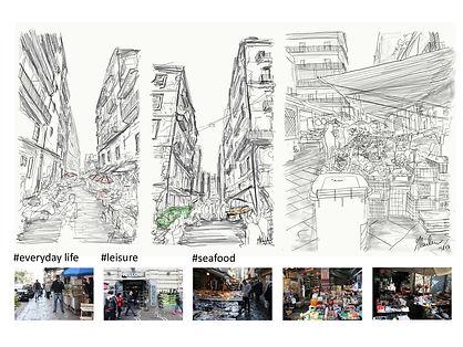 StreetSpaceinNaples_final - 12.jpg