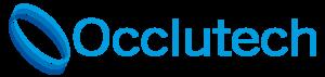 Order till Sim Logistics från Occlutech.