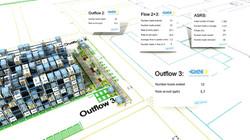 Sim Logistics - GKN ePowertrain 6