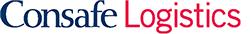 Sim Logistics - Uppdrag för Consafe Logistics
