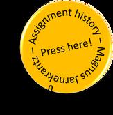 Button - Assignment history - Magnus Jar