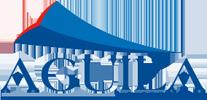 Logisics consultant - Sim Logistics - Partner network