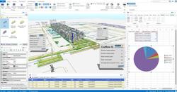 Sim Logistics - GKN ePowertrain 12
