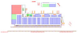 Sim Logistics - Warehouse Layout Ex2