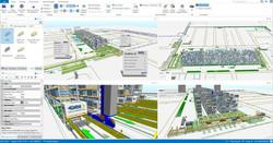 Sim Logistics - GKN ePowertrain 11