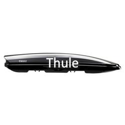 Thule Group - Sim Logistics AB