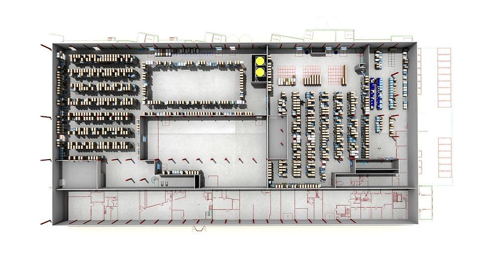 Fresh-3D-Warehouse-Layout-Top-View.jpg