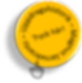 Sim Logistics - Magnus Jarnekrantz - Uppdragshistorik