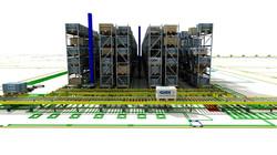 Sim Logistics - GKN ePowertrain 7