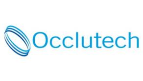 Order från snabbväxande Occlutech.