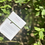 Thumbnail: Mini escapulario x RFV