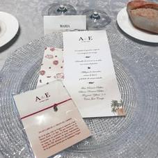 Detalle invitados