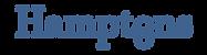 logo_hamptons_sin_fondoSin_título-1-02