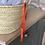 Thumbnail: Cinta Escapulario - Naranja