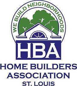 2017_HBA_Logo_CMYK.jpg