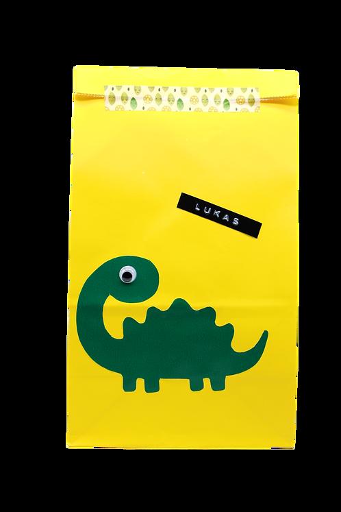 Motto Dino