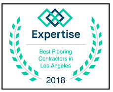 #Best Price Guaranteed with #installation #carpet and #flooring specials #hardwood and #waterproof #floors on #sale Visit #A1_carpet #flooring #center #location on #Warner ave in #Huntington_Beach and #Los_Angeles on #Ventura  For #Home or #Business #Wood #Tile #Laminate and Luxury #Vinyl No #Interest #financing #OAC #Discount and #Saving on many #warehouse #items #specials in #Encino #SFV #losangeles and #Huntingtonbeach #orange_countyalso we cover #newport_beach #Costa_mesa #Irvine #westminster#Fountain_valley #long_beach #Anaheim #Los_Alamitos #Seal_beach#Beverly_Hills #Sherman_oaks #Studio_city #Woodland_hills #Calabasas#Tarzana #West #LA #Hollywood #CA selection of #Carpet from #Mohawk #Shaw #Dreamweaver #Tuftex #Stainmaster and #solution dyed fiber carpt from #Floors #Queen #Custom #Horizon #Aladdin #K #royal #Natural #Trump #Floor #Ceramic or #Porcelain #Laminate #Engineered #wood from #LA  #OC #SOCAL #Amazon  #US #Solidtech by #commercial #residential #collection #CA