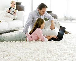 #Carpet & #Floors including Hardwood Laminate LVT LVP WPC SPC Luxury vinyl Waterproof floors